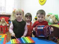 Украина г киев бульв академика
